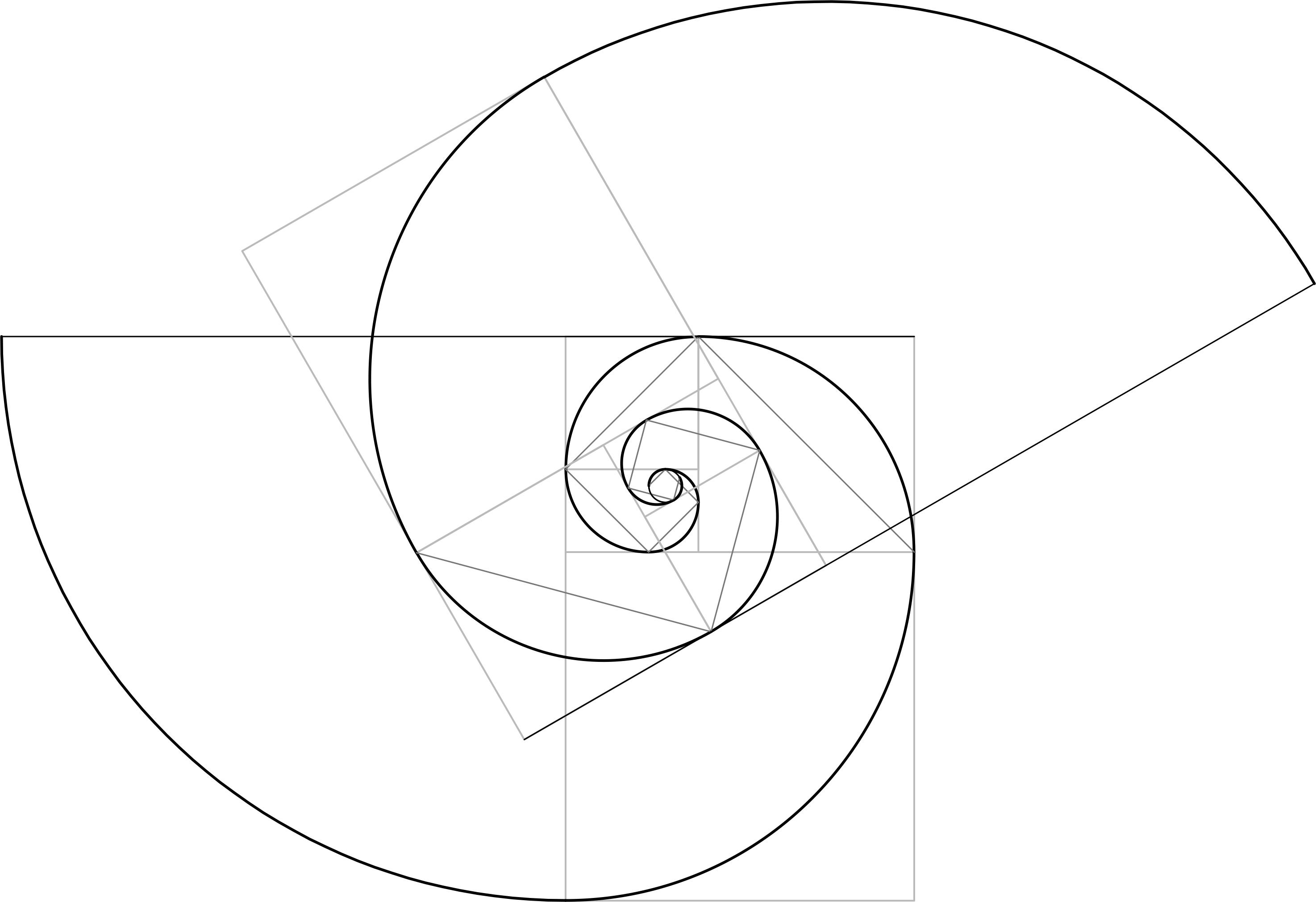 /Users/elena/Desktop/logo.dwg