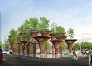 Vietnam-Pavilion-at-the-Milan-Expo-by-Vo-Trong-Nghia-Architects_dezeen_784_1