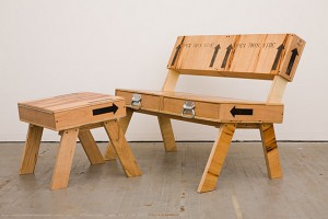 Autumn_Workshop_Crate_Chairs_01