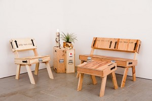 Autumn_Workshop_Crate_Chairs_03