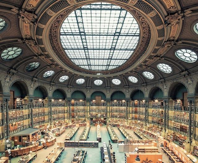 0Bibliotheque-Nationale-de-France-Paris-2014-2