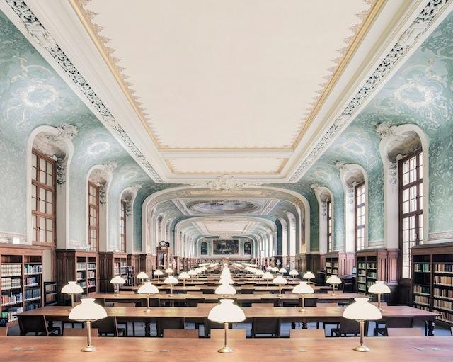 0Bibliotheque-interuniversitaire-de-la-Sorbonne-Paris-2014