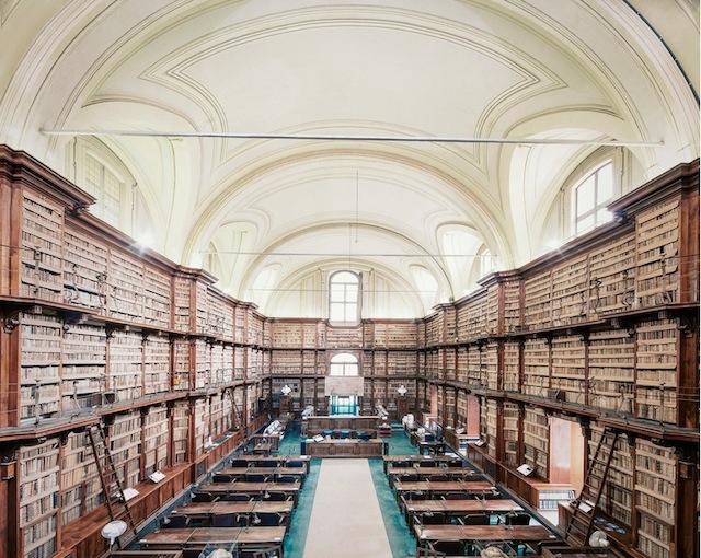 Biblioteca-Angelica-Roma-2013