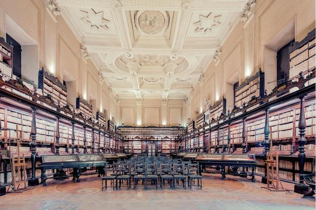 Biblioteca-Vallicelliana-Roma-2013-2