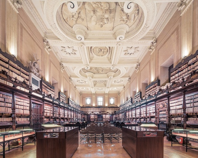 Biblioteca-Vallicelliana-Roma-2013